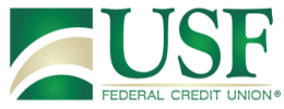 USF Federal Credit Union Dashboard
